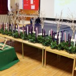 advent-wreath-november-2016-small